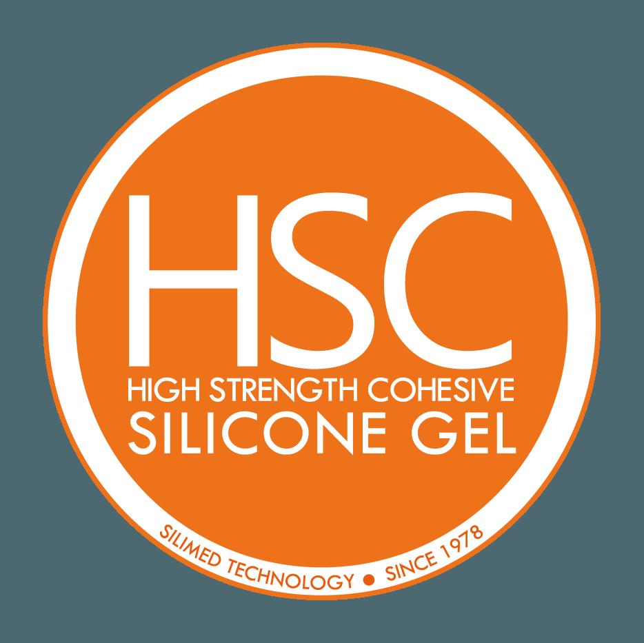 selo gel HSC