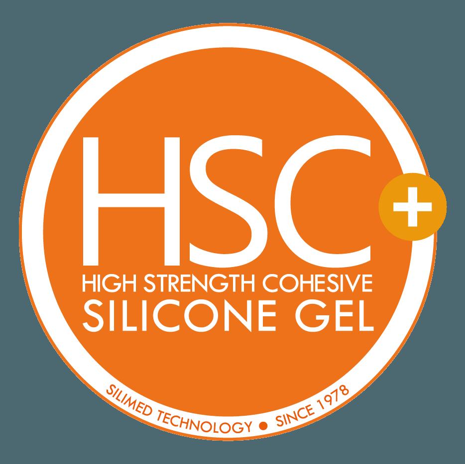 selo gel HSC+